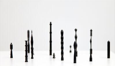 Jan Schmidt, 'Untitled', 2006