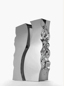 Helidon Xhixha, 'Light Waves', 2015