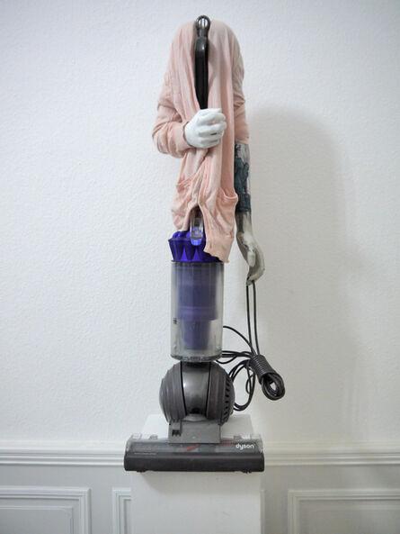 Yves Scherer, 'Dyson', 2015