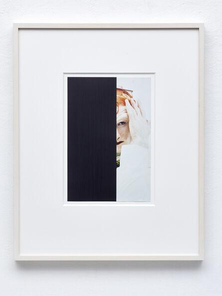 Frank Gerritz, 'Cremaster', 2014