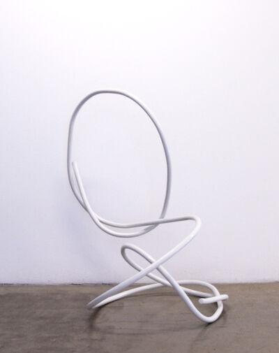 Tomie Ohtake, 'Untitled', 2014