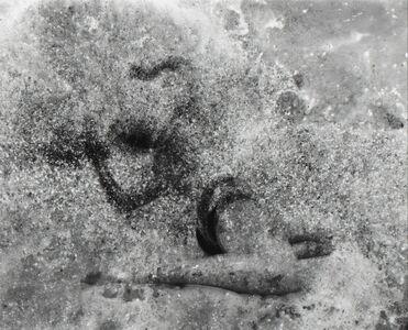 Cemil Batur Gökçeer, 'Untitled_22', 2014