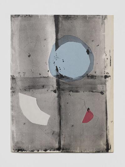 Linus Bill + Adrien Horni, 'New York Hotel Room Series 6', 2012