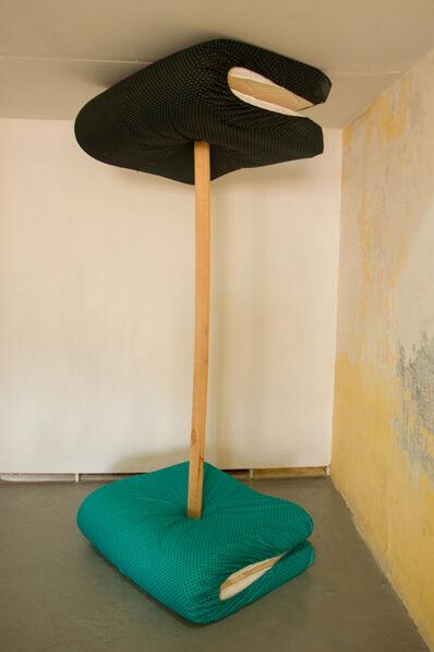 José Olano, 'Untitled', 2014