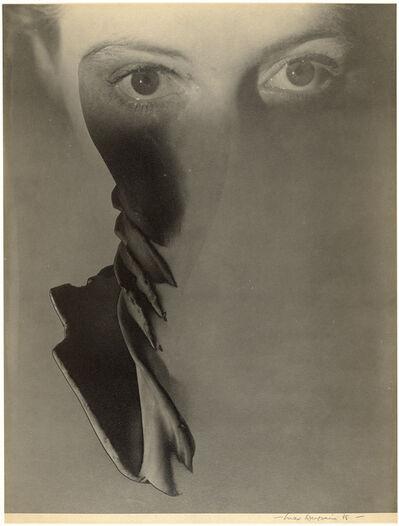 Max Dupain, 'Surrealist Study ', 1938