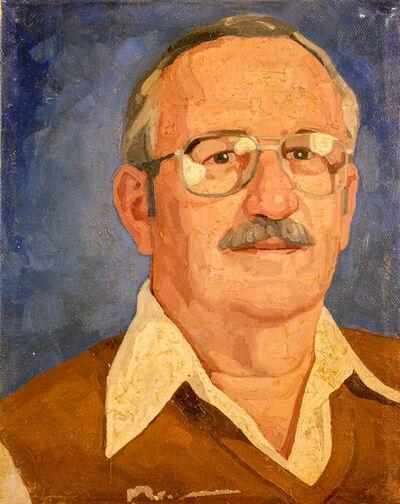 Colin Chillag, 'Dale Irby (2006)', 2017