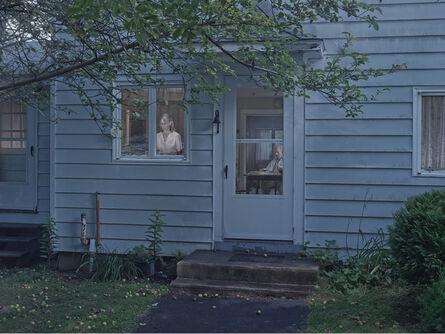 Gregory Crewdson, 'Woman at Kitchen Window', 2013