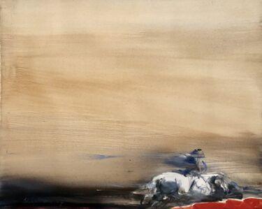 Shahabuddin Ahmed, 'untitled ', 2007