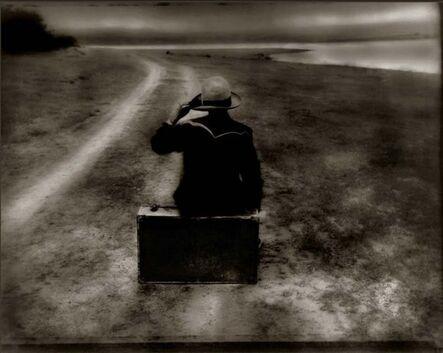 Jack Spencer, 'Parecea', 2002