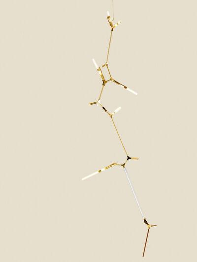 Lindsey Adelman, 'Ceres Chandelier B'