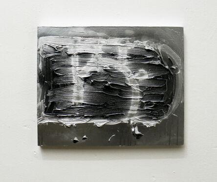 ZOMBRA, 'Untitled ', 2018
