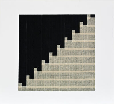 Martin Pelenur, 'Untitled', 2015