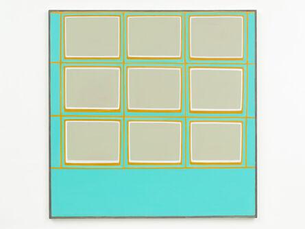 Dan Walsh, 'Untitled', 2003