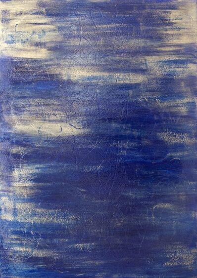 Sarit Lichtenstein, 'Aurum, In Memory of Porto Luna', 2009