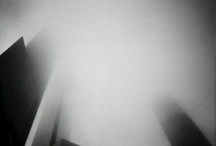 Devin Yalkın, 'Untitled (Buildings)', 2010