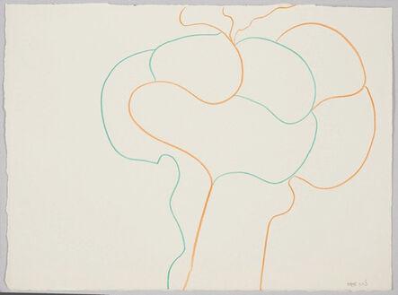 Valerie Brathwaite, 'Untitled', 2002