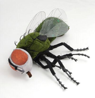 Camille Kachani, 'Untitled', 2009