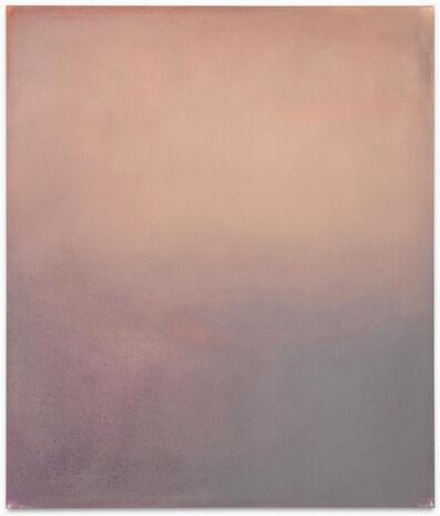 Maximilian Rödel, 'Rover', 2019