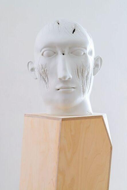 Tanya Batura, 'Untitled', 2015