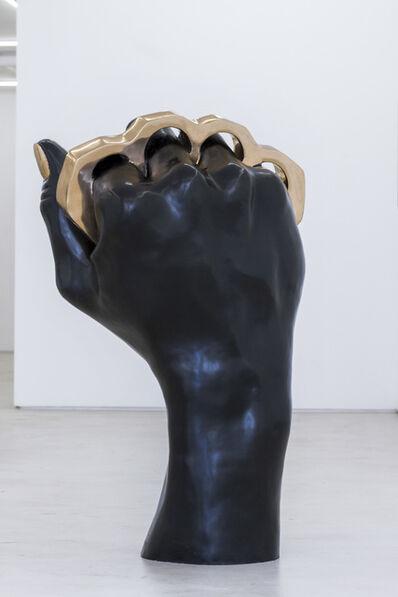 Luis Gispert, 'Hope', 2017