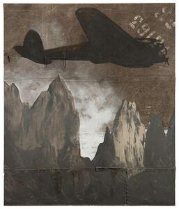 Luca Pignatelli, 'San Martino', 1998