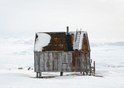 Tiina Itkonen, 'Home 1', 2016