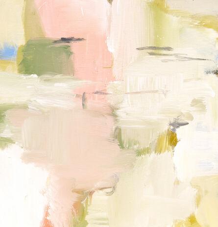 Luc Leestemaker, '2011.36', 2011