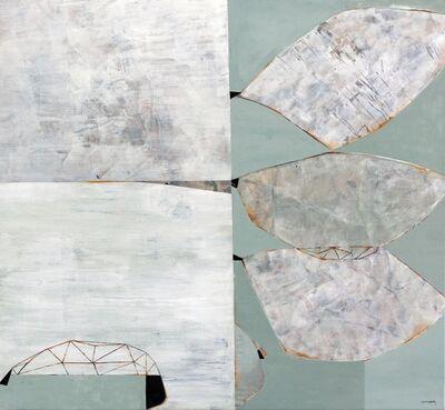 Heny Steinberg, 'Natural Order', 2015
