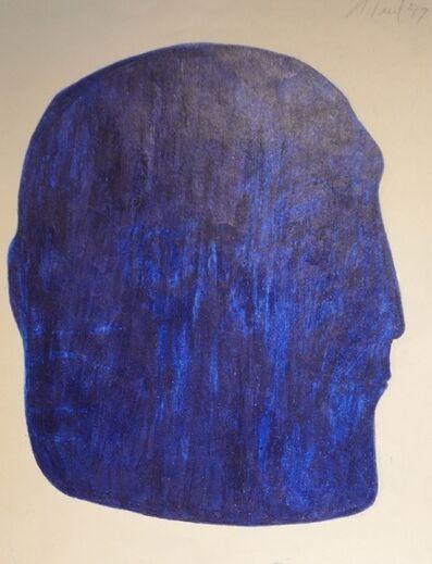Art Paul, 'Untitled 4'