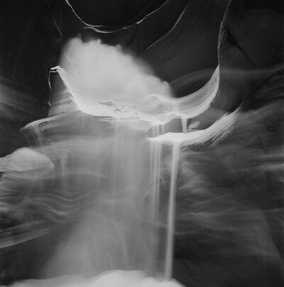 Heather Boose Weiss, 'Navajo Sand', 2010