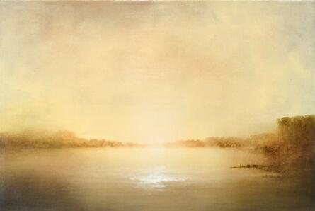 Hiro Yokose, 'Untitled (5047)', 2008