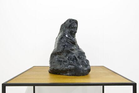 Paloma Varga Weisz, 'Model I (Rug People)', 2010