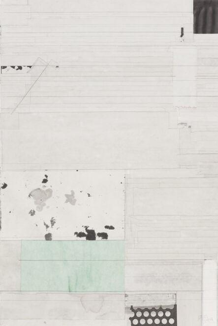 Liang Quan 梁铨, 'Untitled', 2014