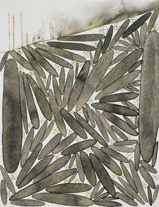 Rachel Davis, 'Glean', 2013