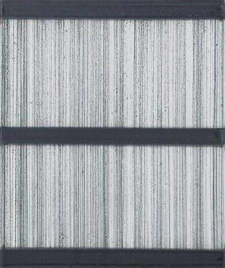 Won Kun Jun, 'Untitled', 2010
