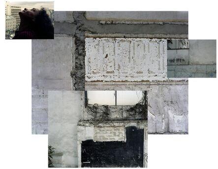 Valérie Jouve, 'Composition # 1', 2007-2009
