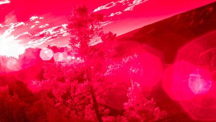 Emilio Chapela, 'Intra-action - Arizona #1'