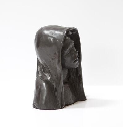 Nina Mae Fowler, 'Notable Burials: Basquiat ', 2017