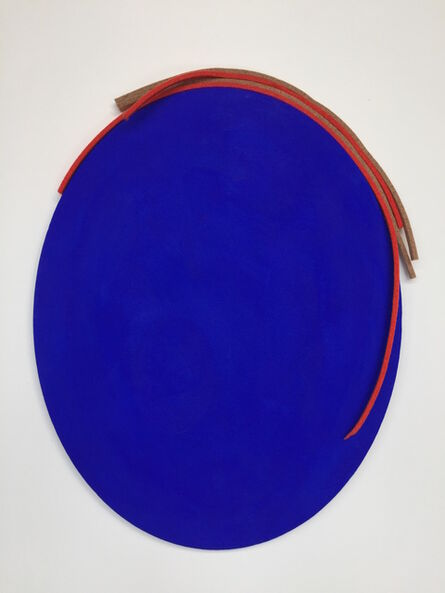 Jesse Amando, 'Ovidal #4', 2014