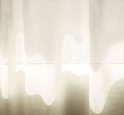 """Uta Barth, 'Untitled (2012.LE) from """"... and to draw a bright white line with light""""', 2012"""