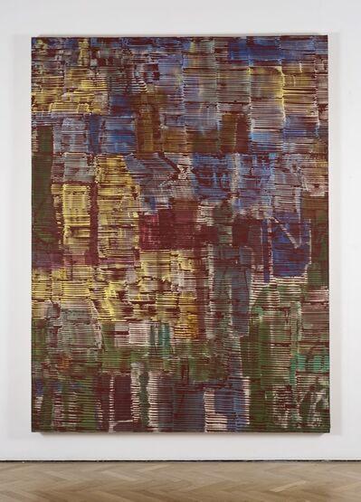 Duncan MacAskill, 'ATAGCC', ca. 1995