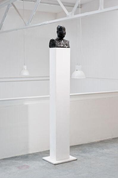 Konrad Smoleński, 'The Judge', 2009-2012