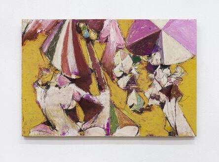 Alexandros Vasmoulakis, 'Untitled', 2020