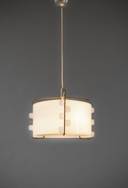 Joseph-André Motte, 'Ceiling light M3', 1958
