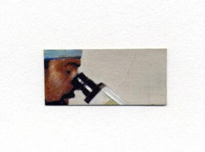 Andrea Facco, 'Ricercatore', 2005