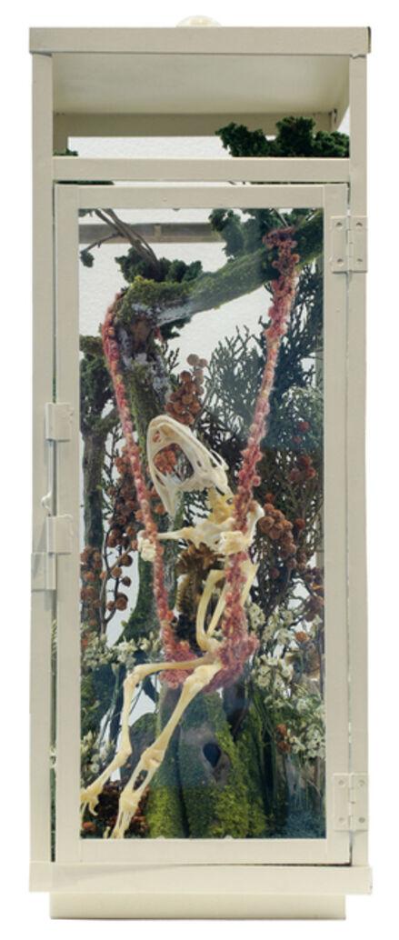 Geraldine Javier, 'Untitled', 2011