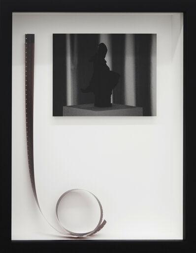 Sam Smith, 'Negative Sculpture 1', 2013