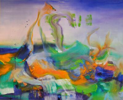 Angelina Nasso, 'Surrender', 2014