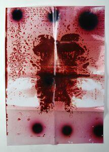 Nathaniel Mellors, 'Venus of Truson', ca. 2014