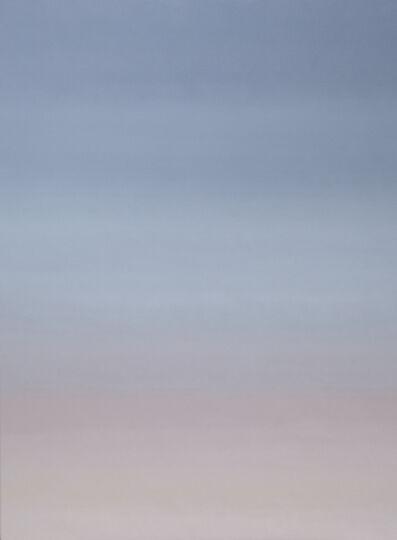 PACHI GIUSTINIAN, 'Untitled', 2015